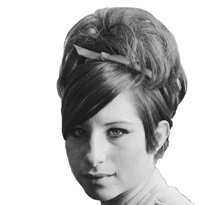 beautiful blonde hairstyles : How To Cut A Barbra Streisand Hair Image Short Hairstyle 2013